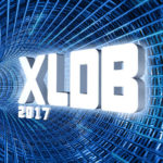 CloudDBAppliance project presented at XLDB 2017
