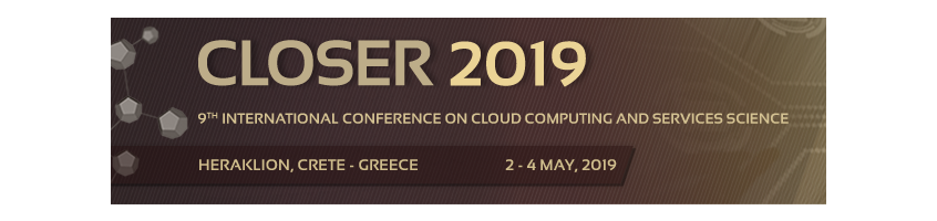 ADITCA 2019 organised by CloudDBAppliance