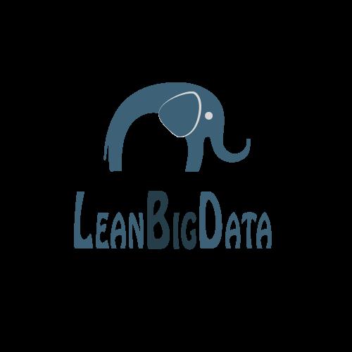 logoLeanBigData